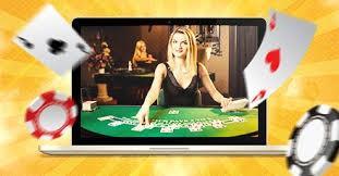Entdecken Sie deutsche Casinos jetzt