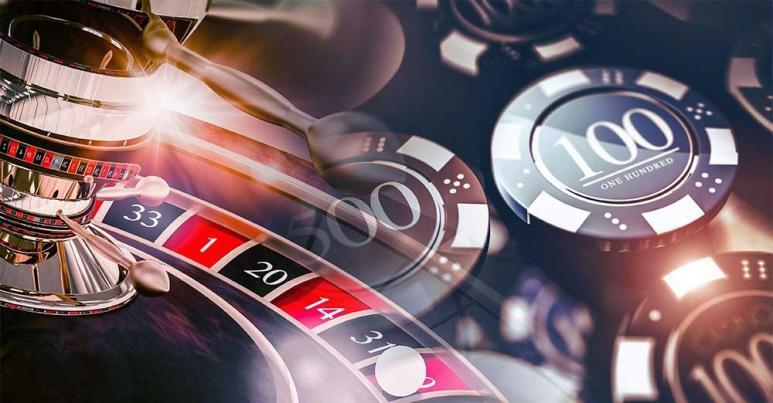 Englische Casinos, Deutsche Casinos